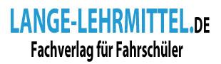Lange-Lehrmittel Verlag